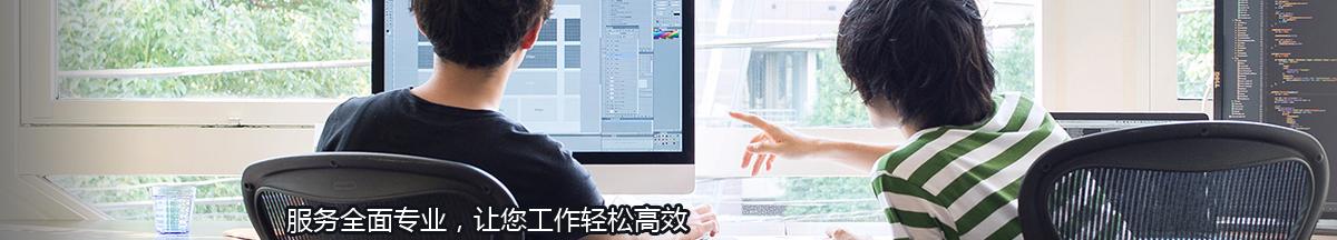 河北11选5开奖走势图地图