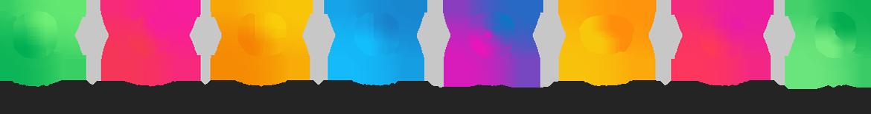 天润智力网站建设公司服务项目