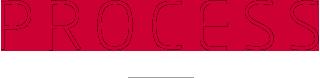 天润智力高端网站建设公司