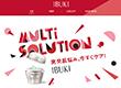 北京九牧林氏古典家具有限公司3D全景展示