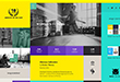 北京黄村紫光家具3D全景展示