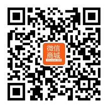 天润智力微信商城演示