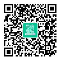 天润智力易信商城演示