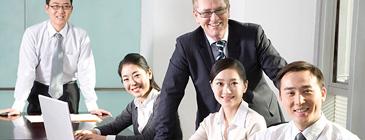 中国网站建设|中国网站制作|中国网站设计-睿虎网站制作中国网站建设公司