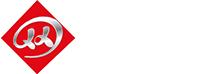 海州睿虎网站制作智能科技有限公司