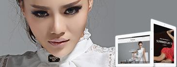 中国网站建设|中国网站制作|中国网站设计-天润智力中国网站建设公司