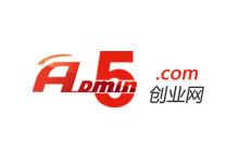 A5网红站