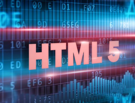 睿虎网站制作视频云-通用解决方案-HTML5技术