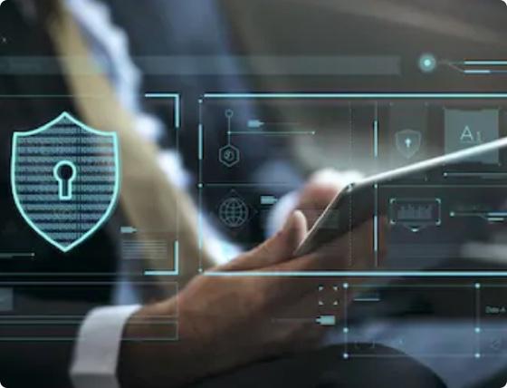 睿虎网站制作视频云-通用解决方案-视频安全保护体系