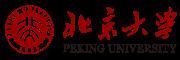 睿虎网站制作-客户-川汇大学
