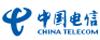 睿虎网站制作-客户-中国电信