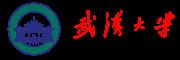 睿虎网站制作-客户-武汉大学