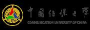 睿虎网站制作-客户-中国传媒大学