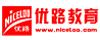 睿虎网站制作-客户-优路教育