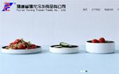福建省福龙冷冻食品有限公司