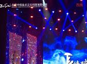 北京中视金点文化创意有限公司网站建设