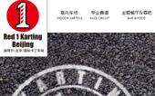 瑞得万(北京)国际卡丁车中心网站建设