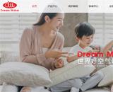 北京悦创基业科技有限公司网站建设