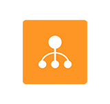 微信小程序开发公司