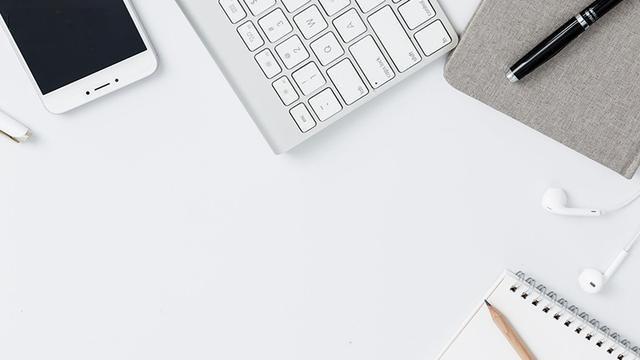 工作总结:极致产品,高效团队-软件开发 APP开发 软件开发公司 APP开发公司