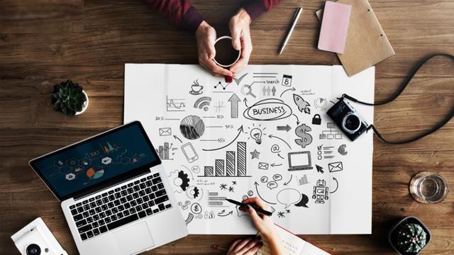 做好需求分析需要注意这几个关键点-睿虎网站制作APP开发公司