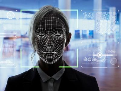 专业人脸比对系统SDK算法