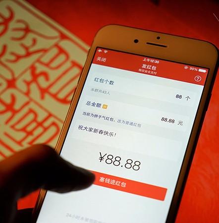 天润智力网站建设高端公司