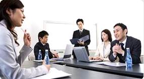 天润智力网站建设流程1